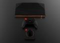 Retro konzole VCS od Atari 157935