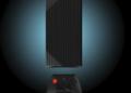 Retro konzole VCS od Atari 157936