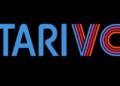Retro konzole VCS od Atari 157937