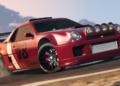 Do GTA Online se přiřítily nové závody a vozidla 157941