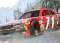 Do GTA Online se přiřítily nové závody a vozidla 157944