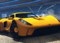 Do GTA Online se přiřítily nové závody a vozidla 157945