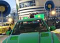 Do GTA Online se přiřítily nové závody a vozidla 157946