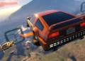 Do GTA Online se přiřítily nové závody a vozidla 157947