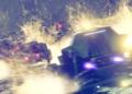 Gameplay záběry a obrázky ze závodů OnRush 158075