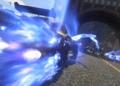 Gameplay záběry a obrázky ze závodů OnRush 158077