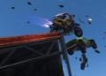 Gameplay záběry a obrázky ze závodů OnRush 158078