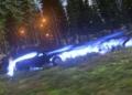 Gameplay záběry a obrázky ze závodů OnRush 158080