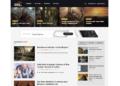 O vývoji nového Zingu: Vylepšení homepage, profily a fórum 158109