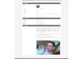 O vývoji nového Zingu: Vylepšení homepage, profily a fórum 158110