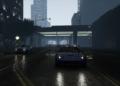 Nový mod pro Grand Theft Auto V vypadá úžasně! 158120