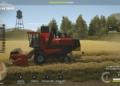 Recenze Pure Farming 2018 158141