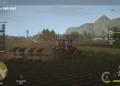 Recenze Pure Farming 2018 158152