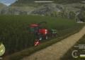 Recenze Pure Farming 2018 158167