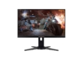 Acer Predator XB252Q - Full HD doplněné o 240 Hz, G-Sync a další vychytávky 158196