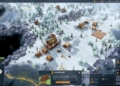 Recenze Northgard 158207