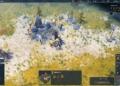 Recenze Northgard 158210