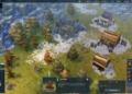 Recenze Northgard 158211