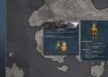 Recenze Northgard 158214