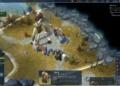 Recenze Northgard 158221