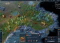 Recenze Northgard 158223