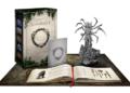 V novém datadisku The Elder Scrolls Online zavítáme na Summerset 158231