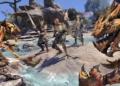 V novém datadisku The Elder Scrolls Online zavítáme na Summerset 158232