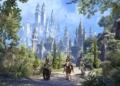 V novém datadisku The Elder Scrolls Online zavítáme na Summerset 158233