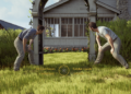 Recenze A Way Out 158237