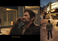 Recenze A Way Out 158238