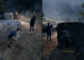 Recenze A Way Out 158240
