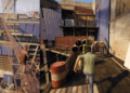Recenze A Way Out 158241