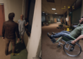 Recenze A Way Out 158242