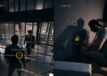 Recenze A Way Out 158245