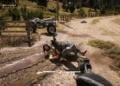 Recenze Far Cry 5 158248