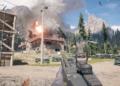 Recenze Far Cry 5 158249