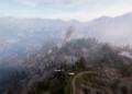 Recenze Far Cry 5 158250