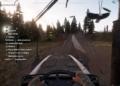 Recenze Far Cry 5 158251