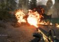 Recenze Far Cry 5 158254