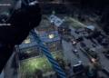 Recenze Far Cry 5 158255