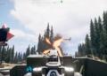 Recenze Far Cry 5 158256