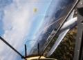 Recenze Far Cry 5 158257