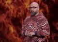 Stvořitel Far Cry 3: Blood Dragon odchází z Ubisoftu 158275