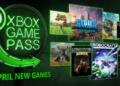 Stavění měst nebo lov zvířat v dubnové nabídce Xbox Game Pass 158276