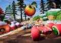 Arkáda All-Star Fruit Racing vykouzlí úsměv na tváři 158287