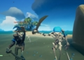 Recenze: Sea of Thieves 158307