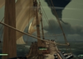 Recenze: Sea of Thieves 158313