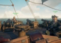 Recenze: Sea of Thieves 158332