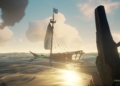 Recenze: Sea of Thieves 158337