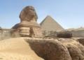 Dunkerk nebo pyramidy v Gíze v druhém DLC pro Call of Duty: WWII 158345